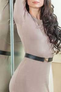 escort girl in Andheri