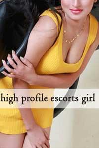 independent escort girls in mumbai