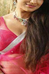 independent female escort in Andheri