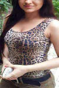 Andheri independent female escort